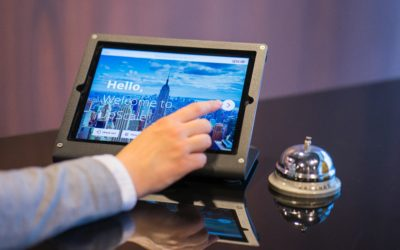 3 Tips For Successful Hotel Management: How To Boost Guest Experience